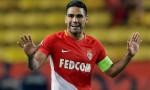 Monaco tavır değiştirdi: Falcao geliyor