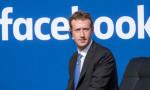 Facebook Japonya'da 4,7 milyon dolarlık reklam gelirini bildirmedi