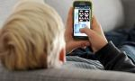 Çocuğa kaç yaşında akıllı telefon alınmalı?