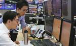 """Asya piyasaları """"ticaret iyimserliği"""" etkisiyle yükseldi"""