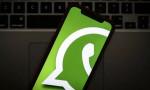 İphone kullananlara WhatsAap uyarısı