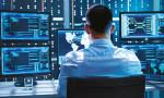 Siber saldırılara karşı devlette teyakkuz