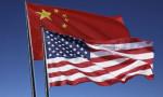 Trump'ın yaptırım açıklamasına Pekin'den yanıt