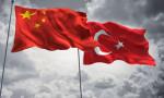 ABD-Çin ekonomik savaşı Türkiye'ye yaradı