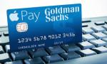 Apple kredi kartını limitli olarak tanıtmaya başladı