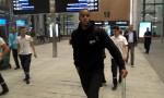 Fenerbahçe'nin yeni stoperi İstanbul'da