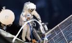 Rus kozmonotlar ne kadar para kazanıyor?