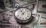 Dolar/TL 5.80 üzerindeki seyrini korur mu?