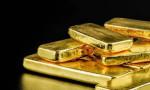 Rusya'nın altın rezervleri son 19 yılın en yüksek seviyesinde