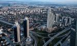 IIF: Türk bankaları iyi sermayelendirilmiş durumda