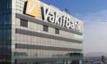 VakıfBank, TLREF'ye endeksli ilk bono ihracını gerçekleştirdi