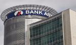 Bank Asya'nın devri için AYM'den karar