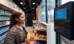 ING, Hollanda'da kasiyersiz mağaza testlerine başladı