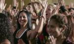 Fitness sektörü yerli yatırımcılarını bekliyor
