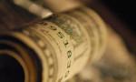 ABD'de bütçe açığı bir trilyon doları geçti
