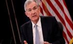 Fed faizi kaç puan indirir