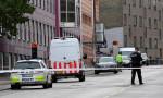 Danimarka'da çatışma: 1 Türk öldürüldü