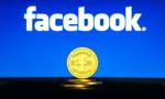 Facebook, Libra'yı tartışmak için Fed ve diğer merkez bankaları ile toplantılar yapacak