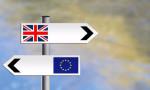 Brexit geçiş dönemini uzatmayacağız