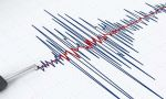 İstanbul için deprem uyarısı!