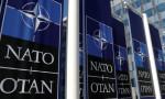 NATO, Saudi Aramco saldırısından endişeli