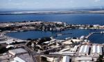 ABD'de Guantanamo israfı tartışması