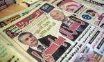 Tunus'ta geleneksel siyaset silindi