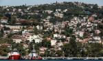 İstanbul'daki kaçak yapılar için harekete geçildi