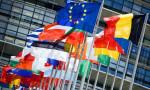 Euro Bölgesi'nde inşaat üretimi temmuzda düştü