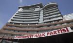 CHP'den il ve ilçe kongrelerine uzlaşı çağrısı