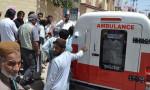 Afganistan'da yanlışlıkla siviller vuruldu: 30 ölü