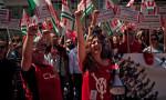 İspanya'da seçmenler 'Kasım'da sandığa gitmeyiz' diyor