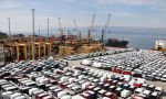 Rusya'ya otomotiv ihracatında hedef 500 milyon dolar