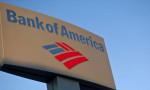 Bank of America M&A pazarına odaklanıyor