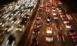 Araç satışında trafik sigortası 15 gün devam edecek