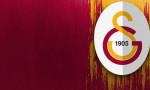 Galatasaray'dan yeni sponsorluk anlaşması