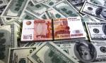 Rusya'da bankaların döviz rezervleri son 1 ayda neden yüzde 30 azaldı?