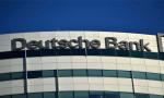 Deutsche Bank, hisse ana aracılık operasyonunu BNP Paribas'a satmak için anlaştı