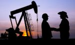 Petrol körfez gerilimi ve Suudi arzına ilişkin endişelerle yükseldi