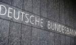 Bundesbank: Potansiyel daralma endişe teşkil etmiyor