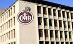 Merkez Bankası zorunlu karşılık faizlerini indirecek