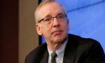 Dudley: Fed'in negatif faiz uygulaması için çıta çok yüksek