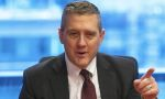 Bullard: Piyasalar Fed'den daha fazlasını bekleyecek