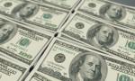 Özel sektörün borçları azalıyor