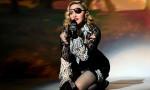 Madonna sağlıklı yaşam detoksu için Antalya'ya geliyor