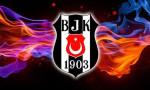 Beşiktaş olağanüstü kongreye gidiyor