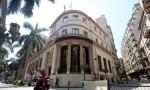 Mısır Merkez Bankası, faiz oranını %14,25'e indirdi