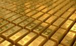 Altının kilogramı 273 bin 800 liraya geriledi