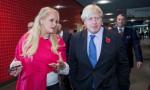 Boris Johnson'u zora sokacak parasal ilişki