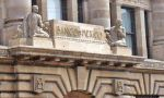 Meksika Merkez Bankası, faiz indirimi yaptı